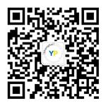 QR-code-young