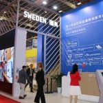 Team Sweden China Newsletter, Swedish companies in China