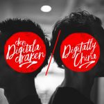 Podcast: Den digitala draken / Digitally China
