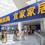 Digitally China podcast rise of domestic brands vs ikea