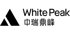White Peak real estate China | Swedish Chamber of Commerce