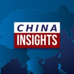 China Insights News intro, Swedcham China