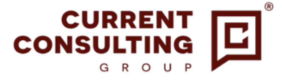 Consultant, Supply Chain