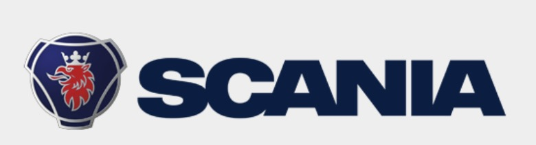 Scania: E-Mobility Business Development Manager China (Products & Services)